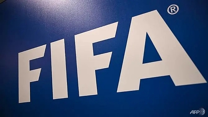 fifa agrees limits to player loans agent commissions