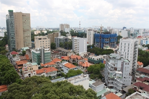 overlaps in legal system create difficulties for property businesses