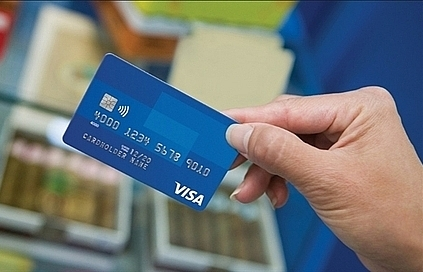 International card organisations continually urged to cut fees