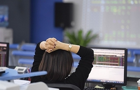 New circular helps perfect financial products and stock market: expert