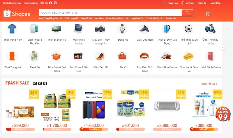 consumers beware of e swindlers preying on fledgling cashback apps