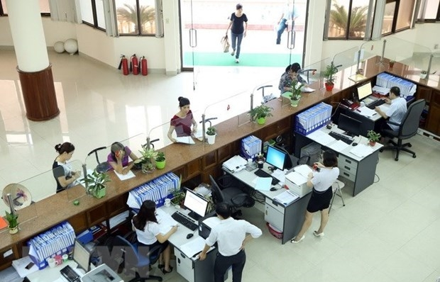 Quang Ninh exerting every effort to offer investors a better business climate
