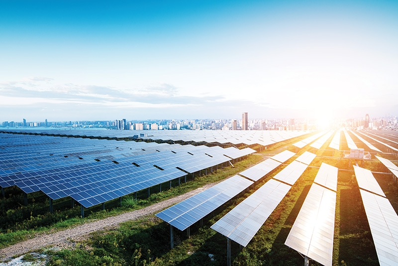 overhauling vietnams solar prospects