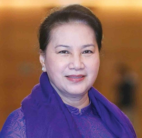 asean sets course for cohesive cooperation