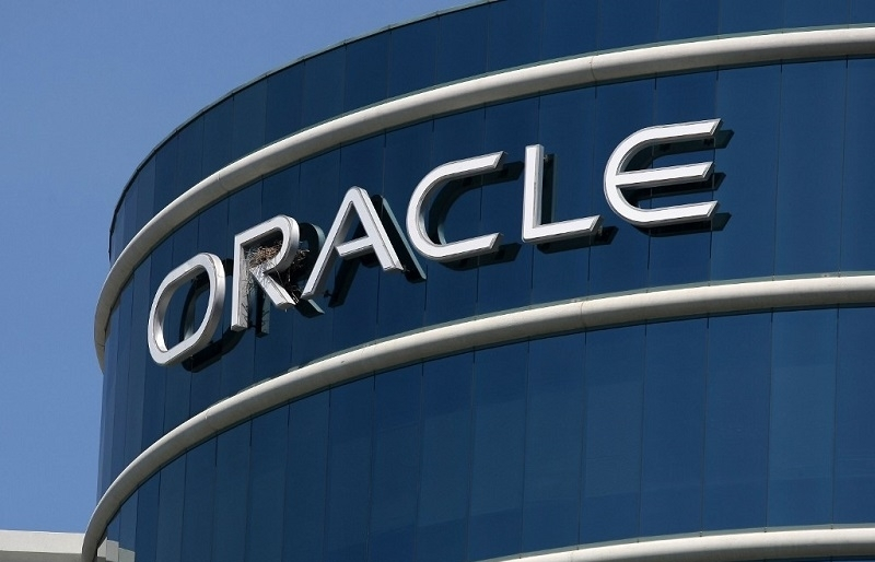 oracle very close to deal on tiktok trump