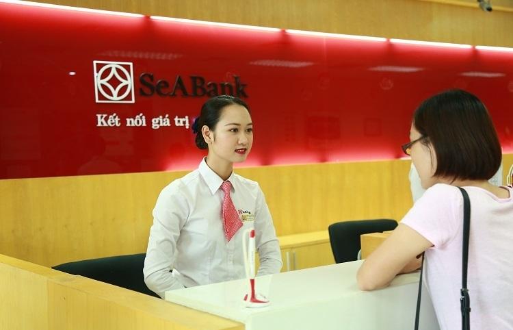 SeABank achieves impressive pre-tax profit growth in 2019