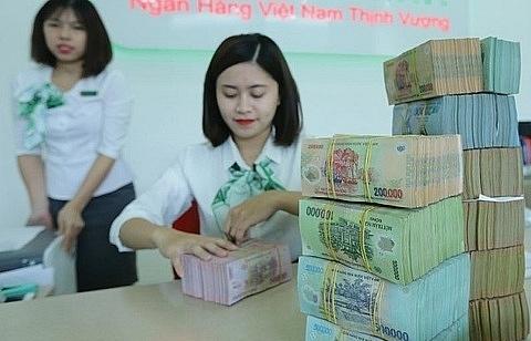 Banks ask for higher credit quota to prepare for peak lending season