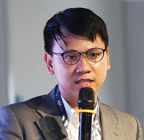 1510p28 vietnam pushes on with smart city plans