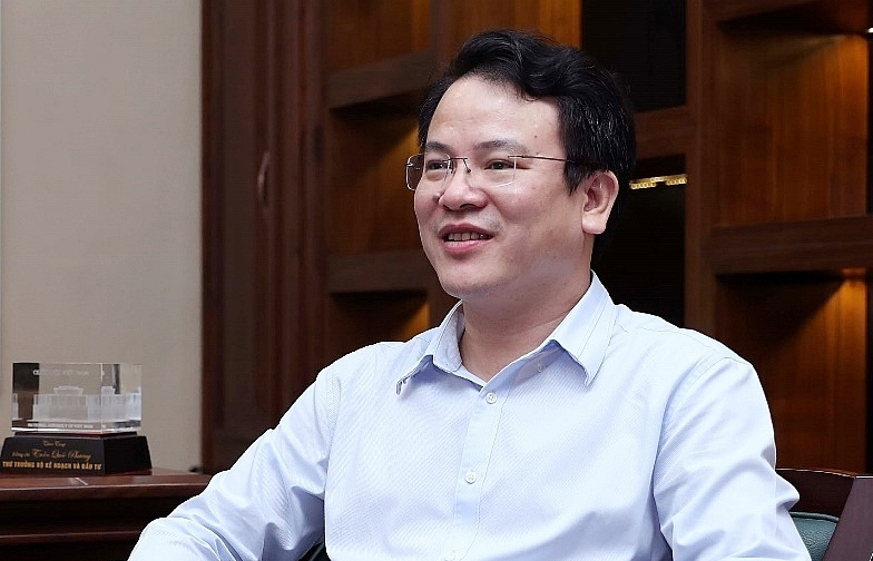 Maintaining the bridge for foreign investors in Vietnam