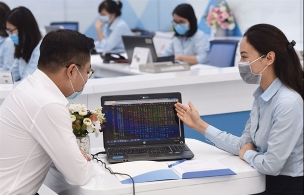 Tweaking Vietnam's stock attraction