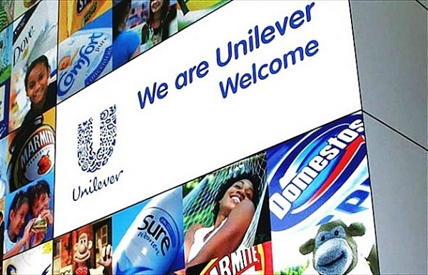 unilevers dutch shareholders back british move