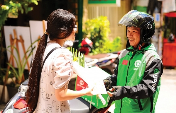monopoly risks likely in grab gojek merger