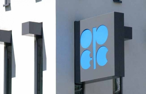 opec turns 60 at critical moment for virus hit oil