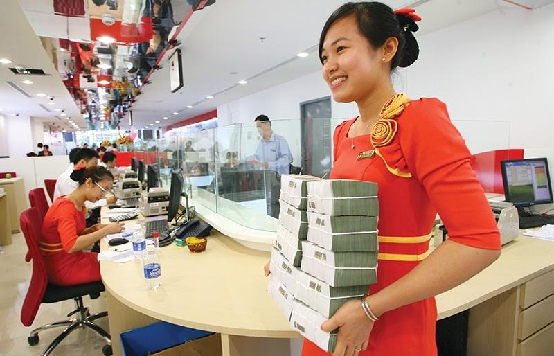 Local lenders prepare for pandemic shock