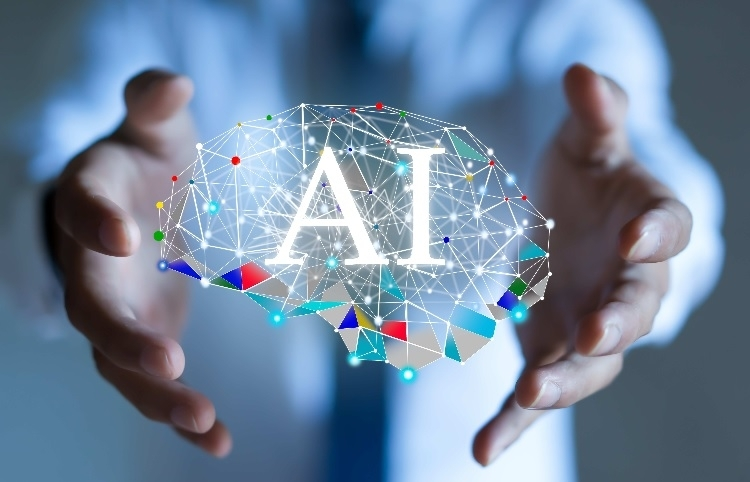 AI takes centre stage for overall successes