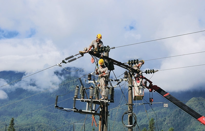 Much to ponder for Vietnam's energy efficiency ambitions