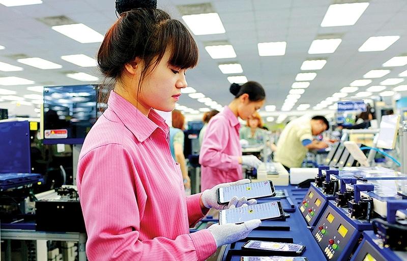 Bubbles heap pain on vital manufacturers