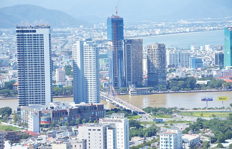 Danang maintains favourable position as magnet for foreign-invested enterprises