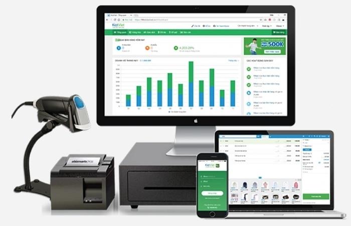 Platforms pushing digital adoption