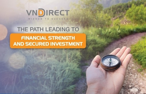 VNDIRECT Securities doubles maiden syndicated loan facility to $100 million