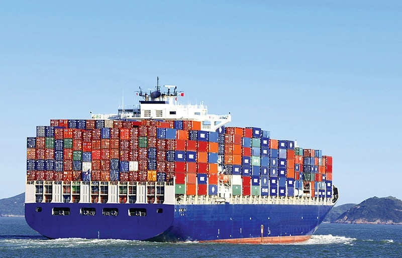 Container cost chaos adds to baulking domestic limitations