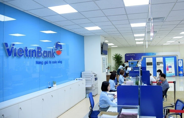Banks readjusting focus with subsidiary divestments
