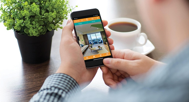 Going digital for top tourism success