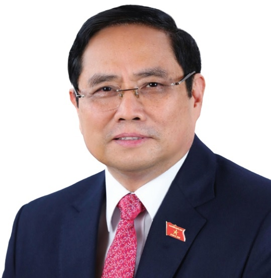 Innovation name of the game in Vietnam's digital ambitions
