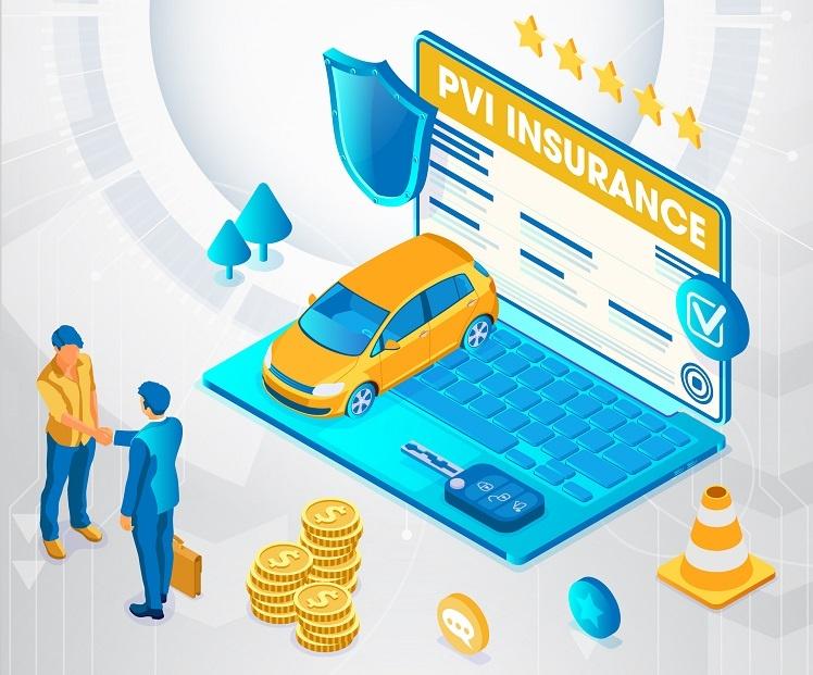 PVI Insurance takes lead in non-life insurance market