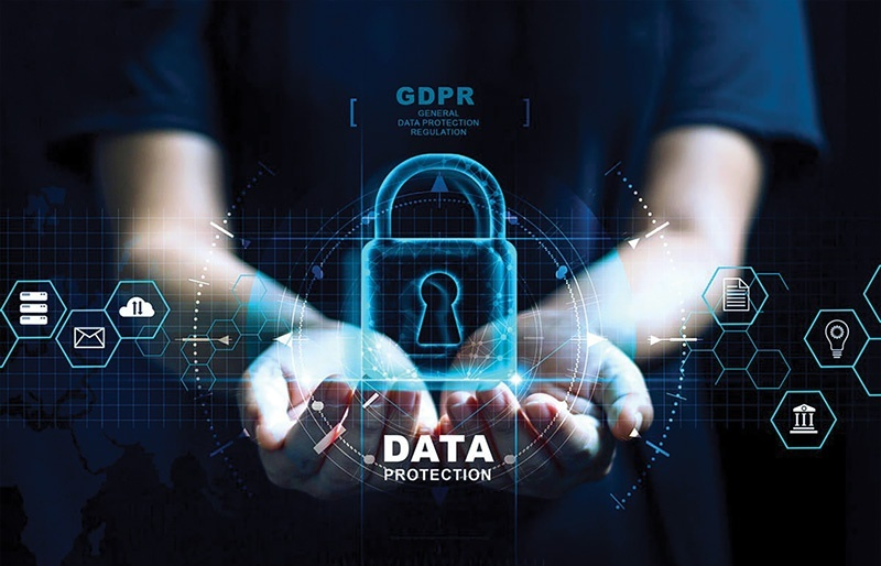 Planning crucial for personal data protection overhaul
