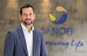 Bringing out the best in people at Sanofi
