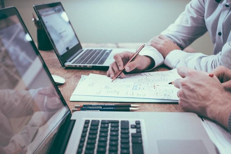 Navigating the acute talent shortage for digital transformation