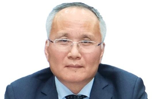 ASEAN members in overdrive to achieve prosperity