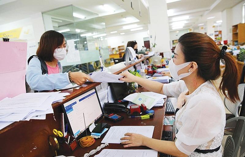 Associations seek more insurance-led assistance