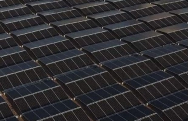 Indonesia approves solar power link between Australia, Singapore