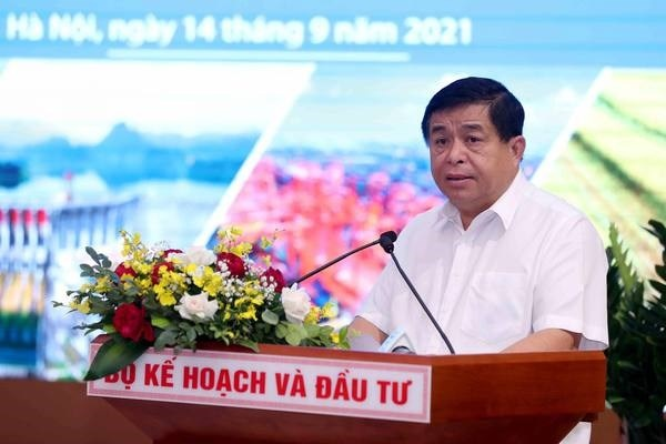 MPI to submit post-pandemic economic recovery scheme in October