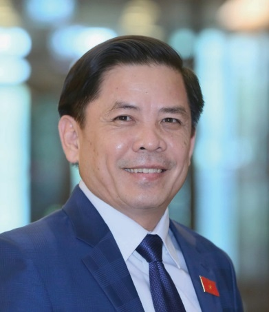 Ministry leaders send warm greetings to VIR for Pearl Anniversary