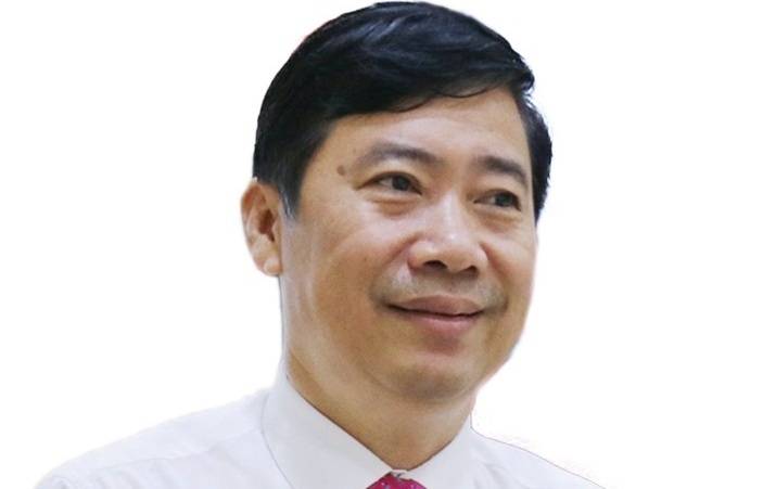 Dong Thap swiftly gears up for economic rebound