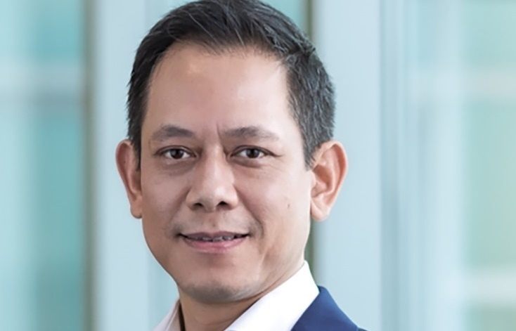 Siemens standing at forefront of AI-driven Vietnam