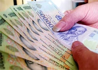 Minimum salary rises not a bother for foreign businesses