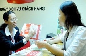 Ministries run trial credit insurance programme