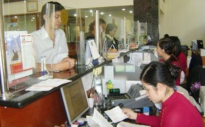 SBV raises interbank exchange rate