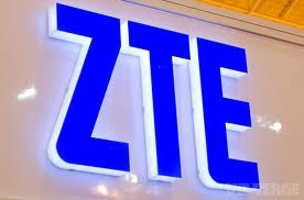 China telecom giants threaten US: Congress panel