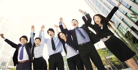 Generali Vietnam Life: Products and services  result in success
