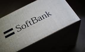 Softbank shares soar on Sprint takeover
