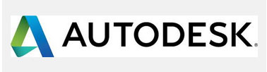 Autodesk strengthens manufacturing leadership with two strategic acquisitions