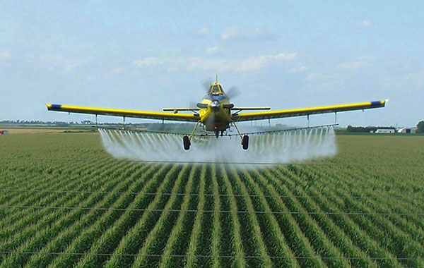 APVMA concludes glyphosate does not pose a cancer risk to humans