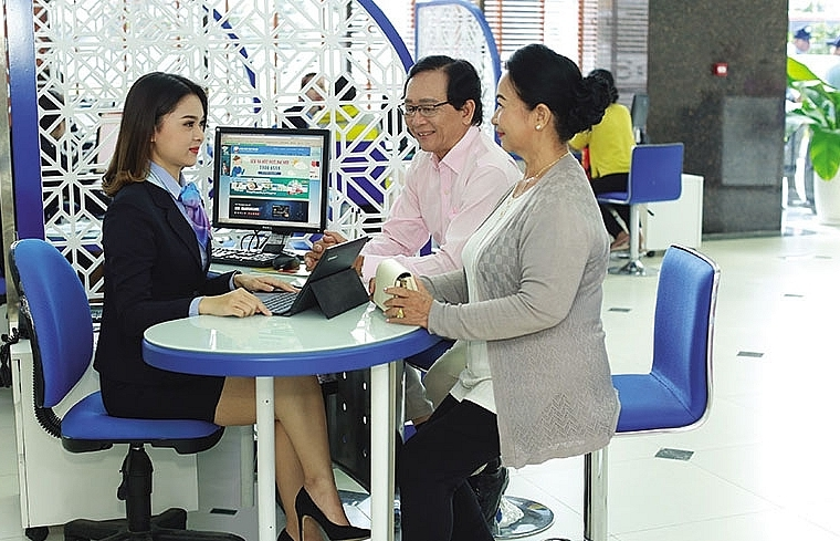 SCB forges ahead to use Industry 4.0's potential