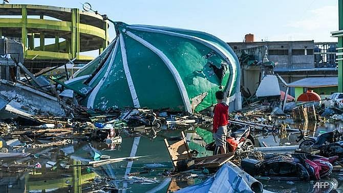 perfect storm of factors behind indonesian quake tsunami
