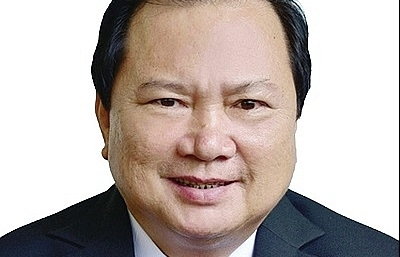 Vinh Long opens itself up to new foreign investors